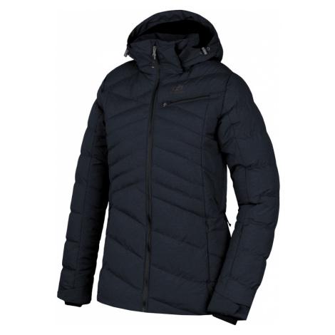 HANNAH JOEY SHINE Dámská lyžařská bunda 10000145HHX01 anthracite
