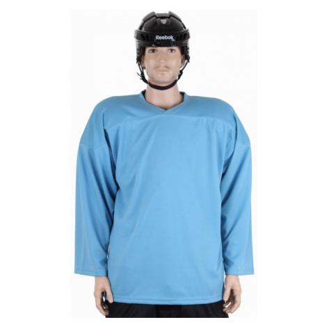 Merco HD 2 hokejový dres světle modrá