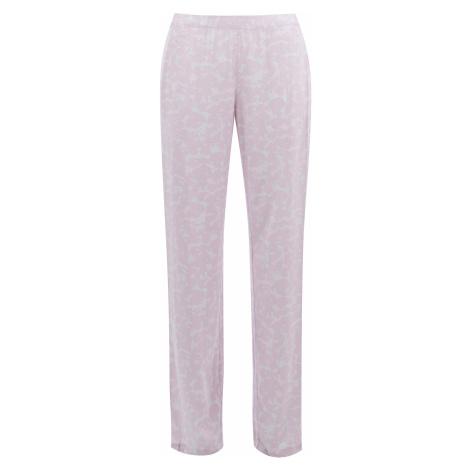 Dámské pyžamové kalhoty QS6028E - RFG - Calvin Klein