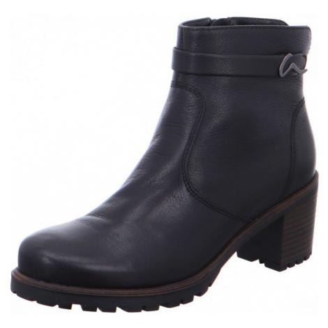 Dámská obuv Ara 12-47357-61