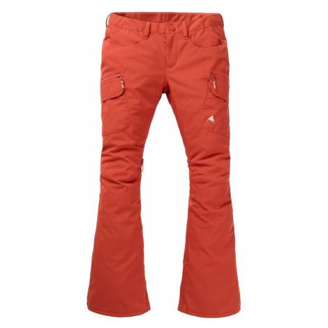 Burton Gloria Insulated Pant W