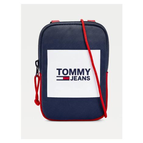 Tommy Jeans pánská taška URBAN COMPACT Tommy Hilfiger