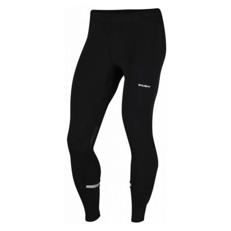 Pánské kalhoty HUSKY Darby M černá