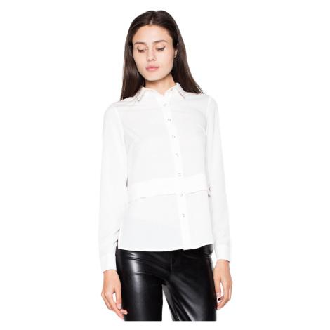 Venaton Woman's Shirt VT027