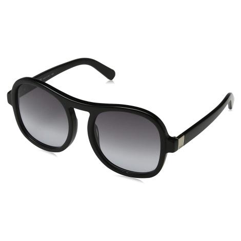 Sluneční brýle Chloé CE720S