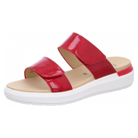 "Dámské pantofle ara ""Ibiza"""