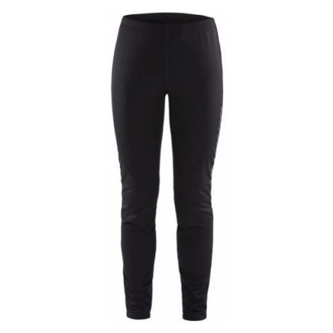 Dámské kalhoty CRAFT Storm Balance Ti černá