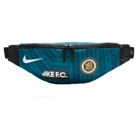 NIKE F.C HIP PACK BA6154-381