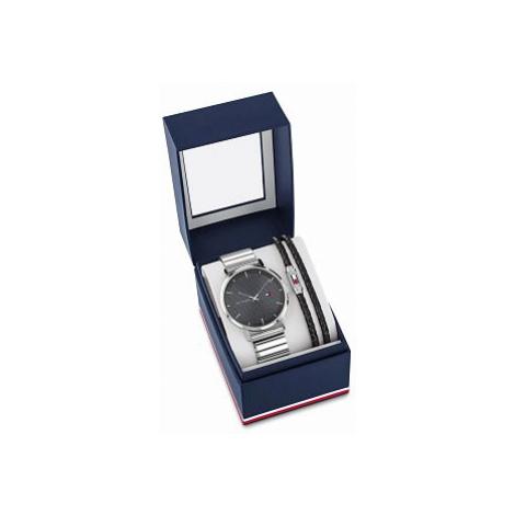 Pánské hodinky Tommy Hilfiger 2770061