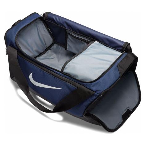 Nike Brasilia S Training Duffel Bag (Small)