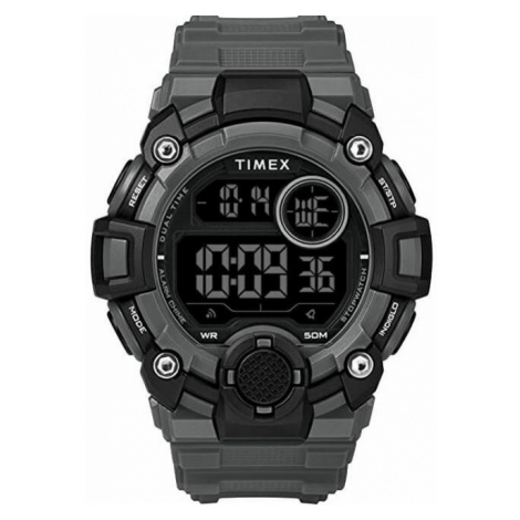 Timex A-Game