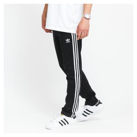 adidas Originals Beckenbauer Track Pants černé