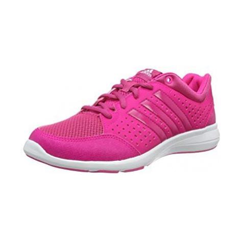 Obuv Adidas Arianna AF5863 - růžová 045 32 AF5863