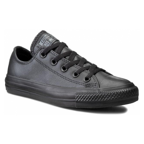Converse Ct As Ox 135253C