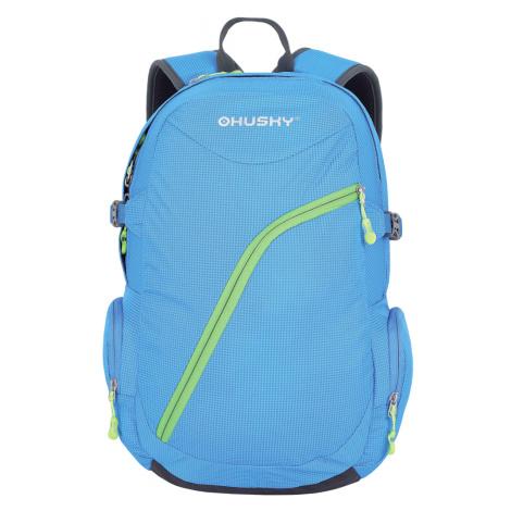 Husky Nexy 22l batoh Barva: modrá