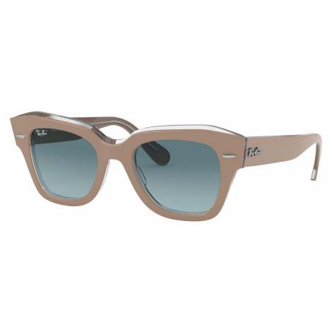 Ray-Ban State Street RB2186 12973M
