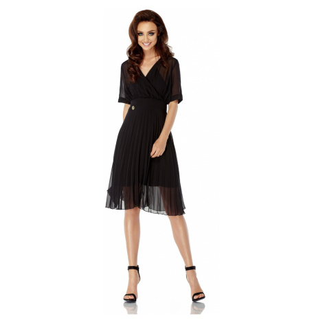 Dámské šaty Lemoniade L255