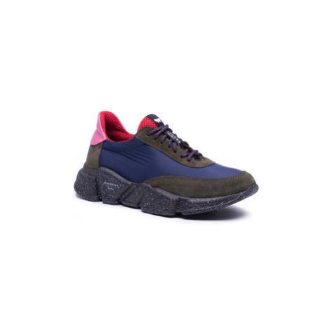 Sneakersy Weekend Max Mara