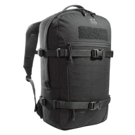 Batoh Modular Daypack XL Tasmanian Tiger® – Černá