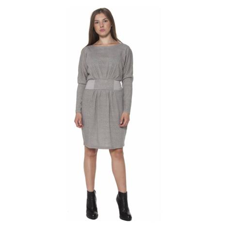 GINGER krátké Šaty