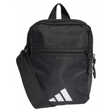 Taška adidas PARKHOOD Černá / Bílá