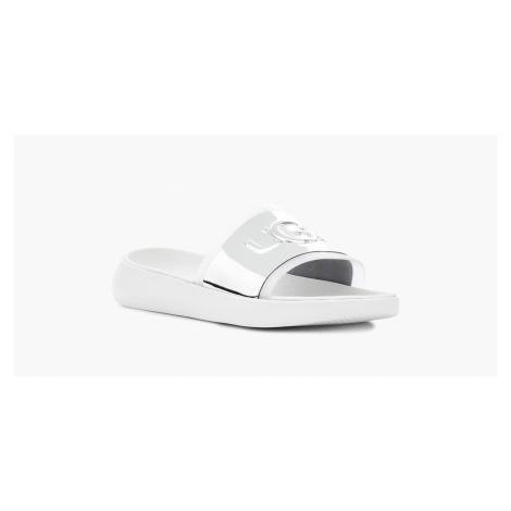 1109592-W HILAMA SLIDE white