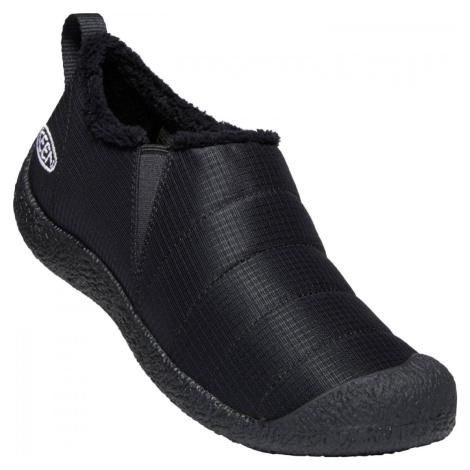 Dámské boty Keen Howser II W