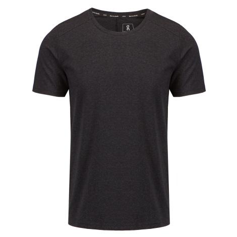 Tričko On Running ON-T černá