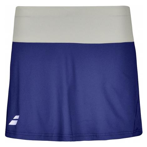 Dámská sportovní sukně Babolat