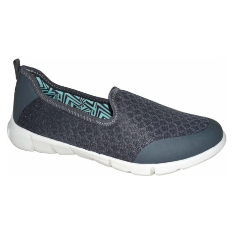 CHEER women's sports shoes gray LOAP