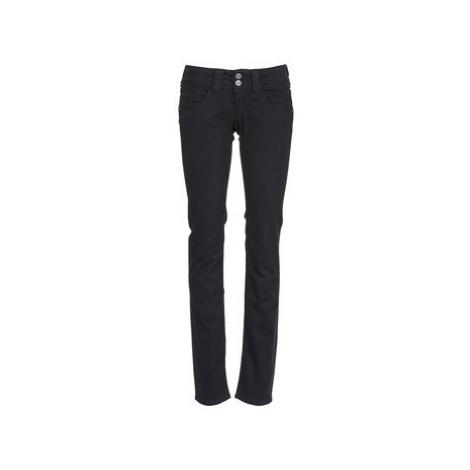 Pepe jeans VENUS Černá
