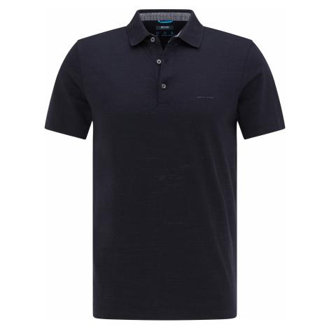 Pierre Cardin pánské triko s límečkem 52464 11264 3000