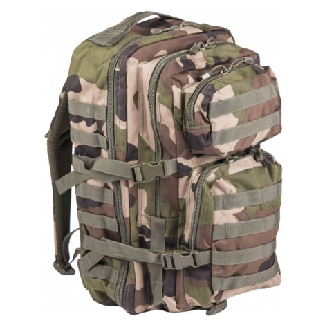 Batoh vojenský US ASSAULT PACK large Mil-Tec® - CCE Mil-Tec(Sturm Handels)