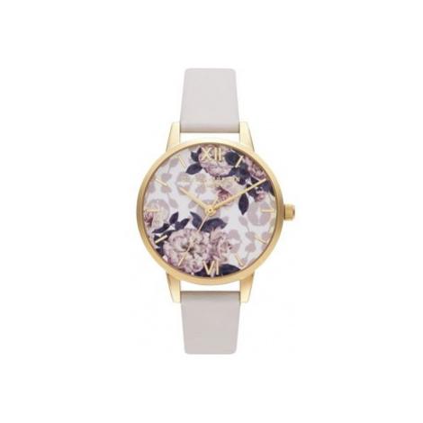 Dámské hodinky Olivia Burton OB16LP02
