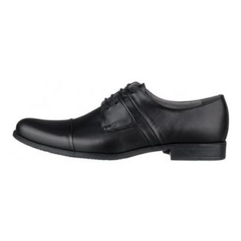Společenská obuv BARTON 0513