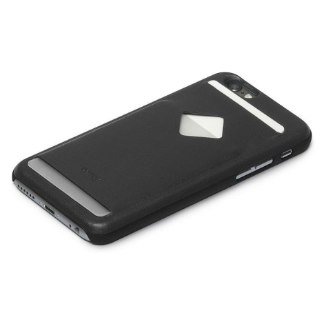Kryt 3 Card Black – iPhone 6+ Bellroy