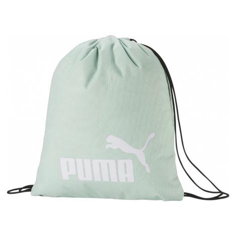 Puma Phase Gymsack