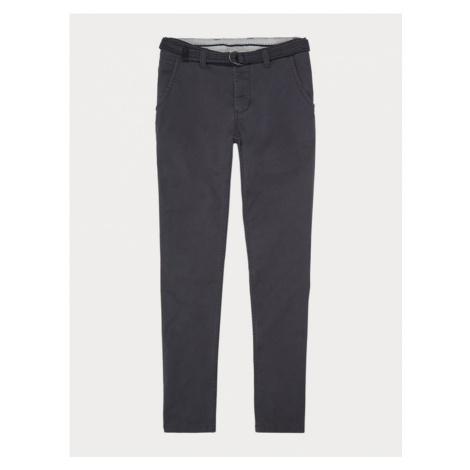 Kalhoty O´Neill Lm Chino Pants Šedá O'Neill