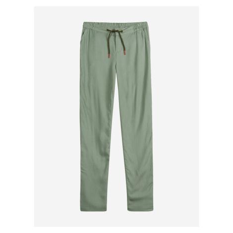 Kalhoty O'Neill Lg Maisie Beach Pants Zelená