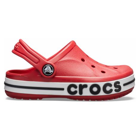 Crocs Bayaband Clog K Pepper