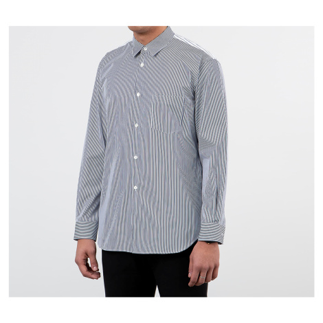 Comme des Garçons SHIRT Shirt Blue