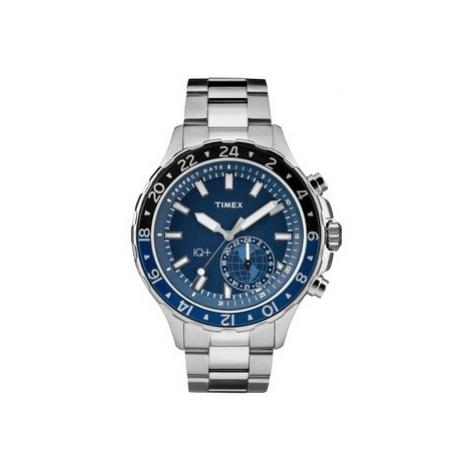 Pánské hodinky Timex TW2R39700