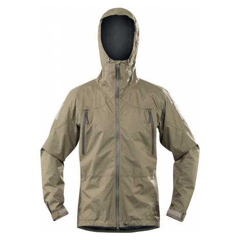 Bunda Stinger Gore-Tex® Paclite Plus® Tilak Military Gear® – Zelená
