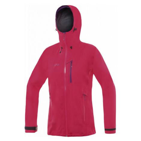 Dámská bunda Direct Alpine Talung Lady 1.0 rose/violet