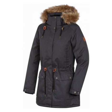 Dámský kabát Hannah Cheryl