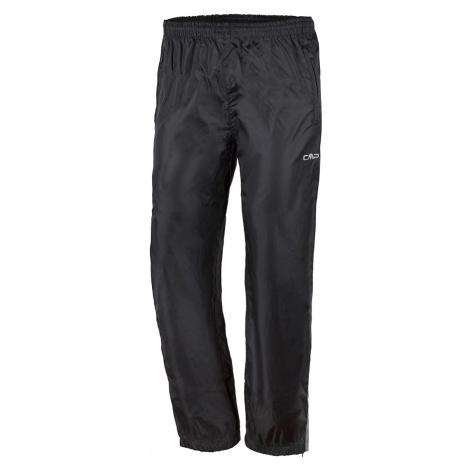 CMP pánské kalhoty do deště modré