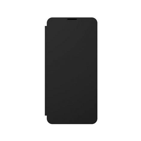 Samsung flipové pouzdro pro Galaxy A51 černé