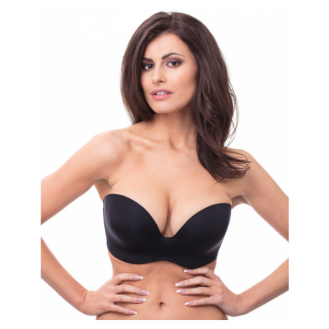 Wonderbra | 32D Ultimate Strapless | tělová
