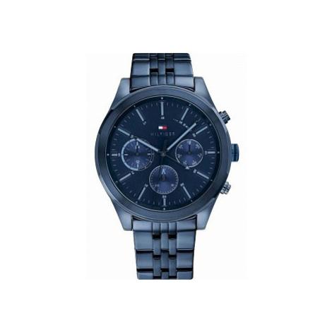 Pánské hodinky Tommy Hilfiger 1791739