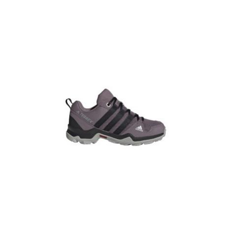 Terrex ax2r k Adidas